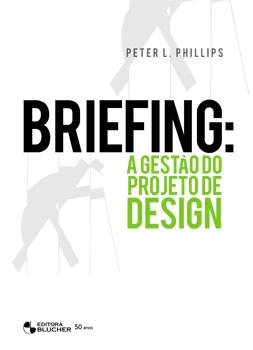 briefing_1_2_3