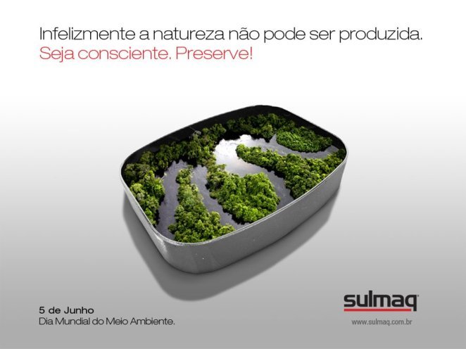 Dia do Meio Ambiente Sulmaq 09a