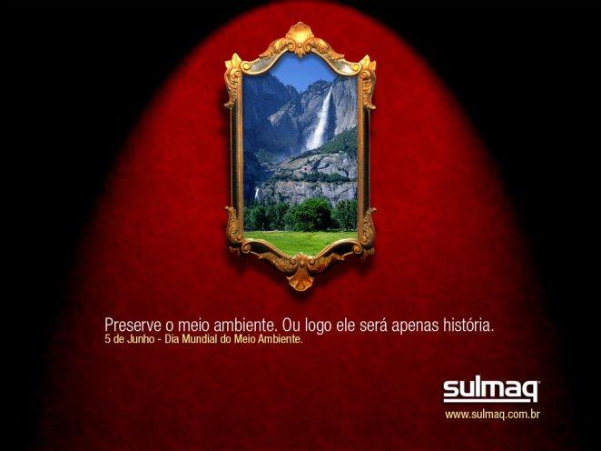 Dia do Meio Ambiente Sulmaq 09b