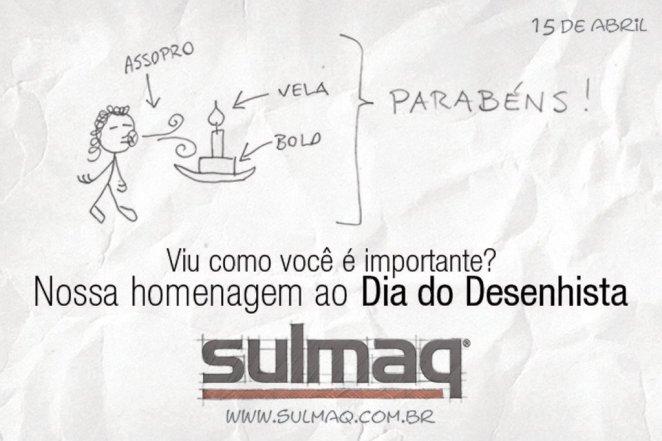 Email_DIA_DO_DESENHISTA_02