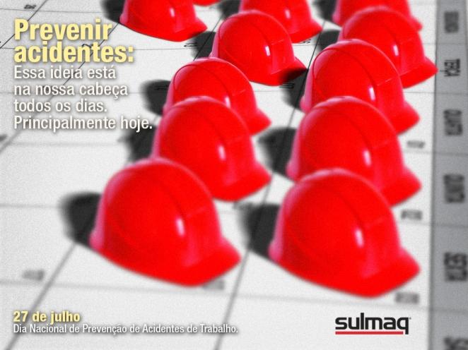 Dia Prevenção Acidentes v1 copy