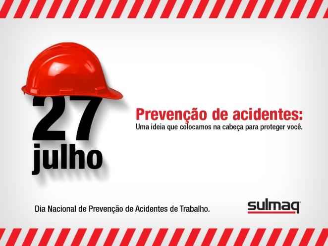 Dia Prevenção Acidentes v2