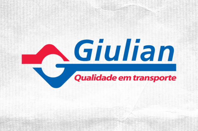 Logo Giulian