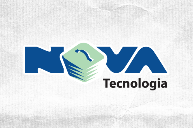 logo NOVA FINAL
