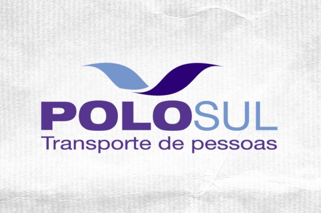 Logo Polo Sul