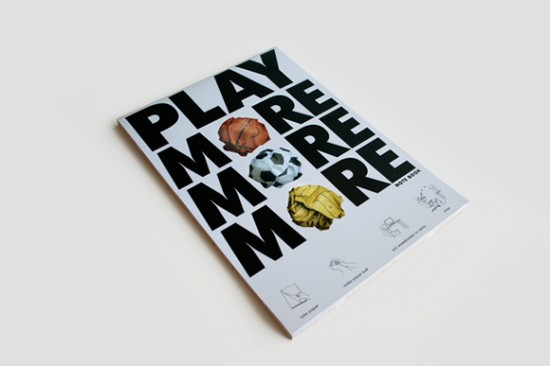 play-more1-550x366