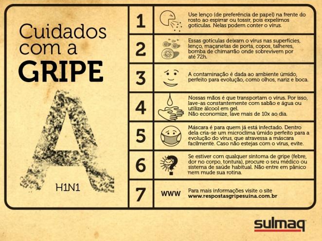 gripe-suina-webm-v1-copy