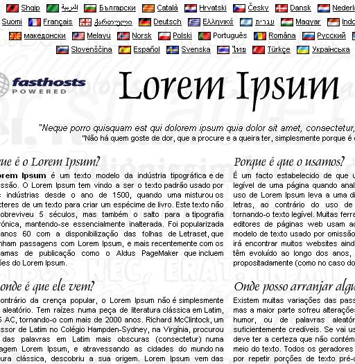 Lorem1