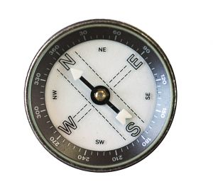 649877_compass_2baixa