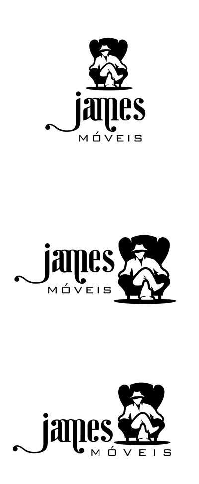 logos_james_bx