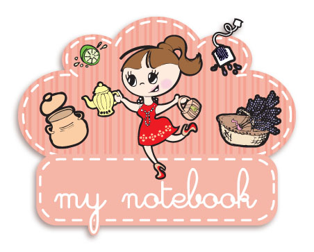 LogoKKblog rascunhos