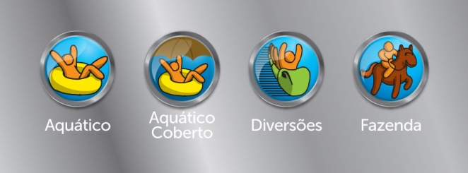 AguaIcons2