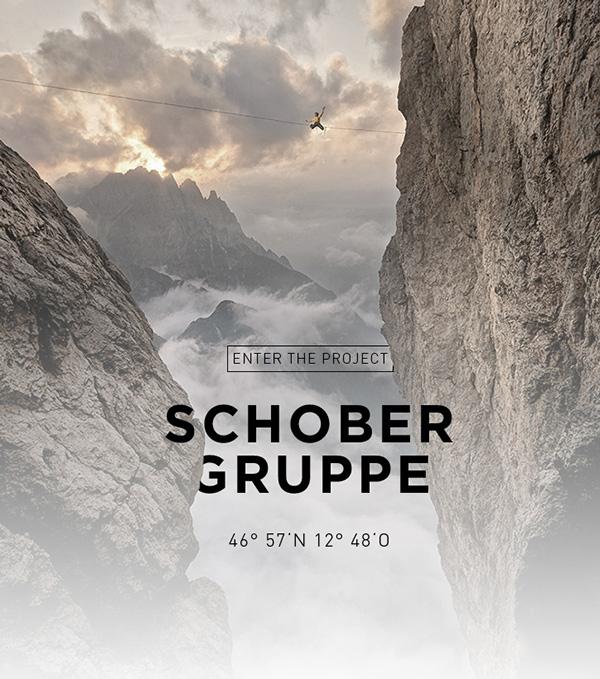 Fonte brandingserved.com - SCHOBER-GRUPPE