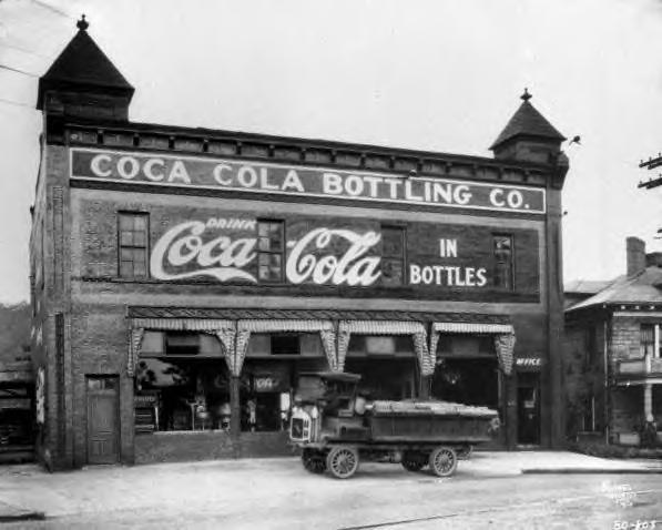 coca_cola_plant_truck_1920_asheville_NC
